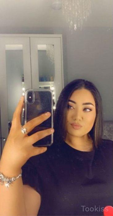 the_coolest – Amateur Arab Skinny Babe wurde in einem Hotelzimmer gefickt