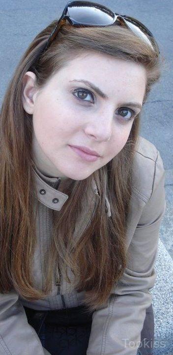 Wibke_е – Herrschaft über verschwitzte Füße Arme Rachael Madori.