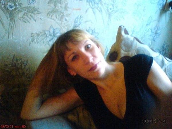Inge2 – Daddy Associates Tochter Patron Bruder Dreier