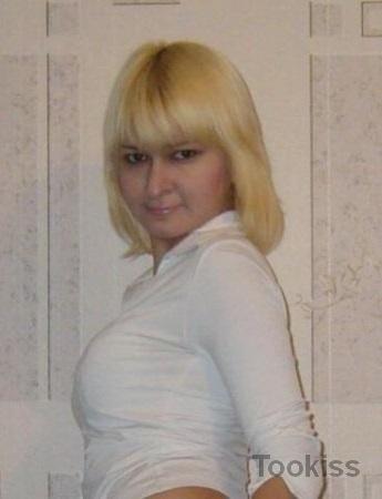 mally_NE – Schöne blonde Teen Amateur sagen nicht, dass du mich liebst