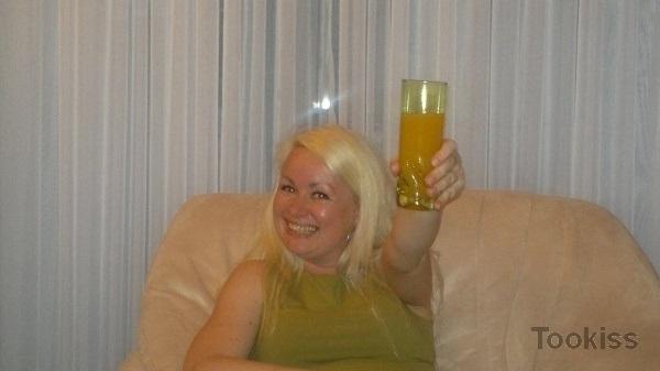Margo_Leni – nuttig kone blive kneppet