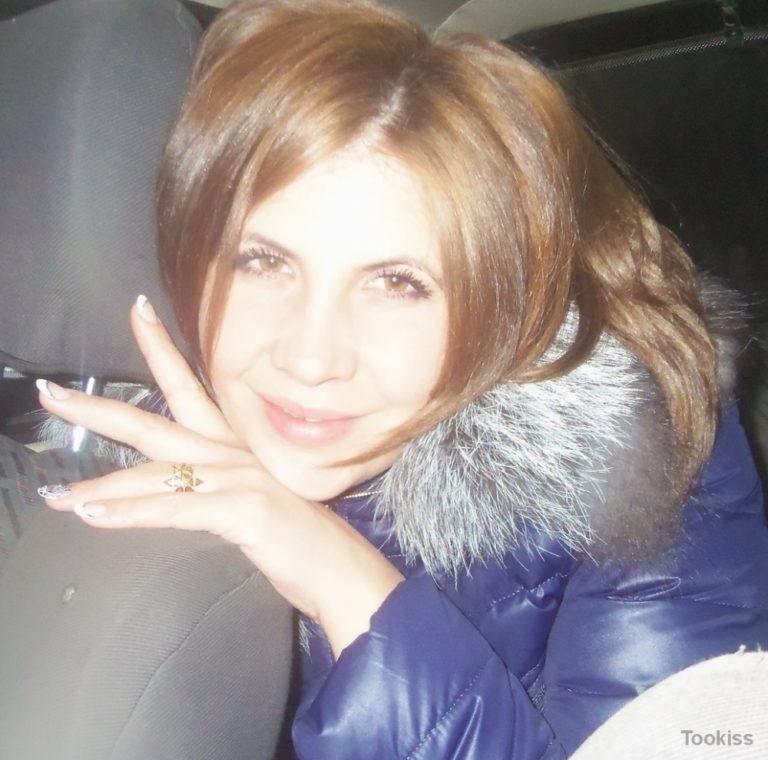 Rebeka_lady – Russische große Familie xxx cronyly Familienwettbewerb