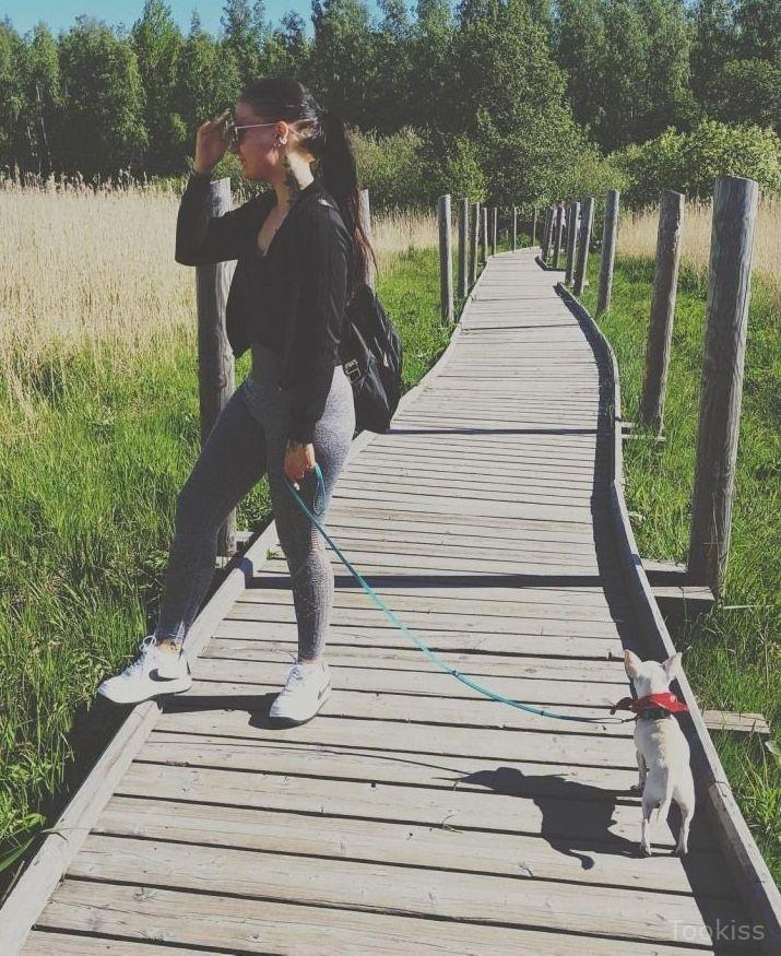 Silke-so – Würgen Dänemark Erlaubnis zum Abspritzen