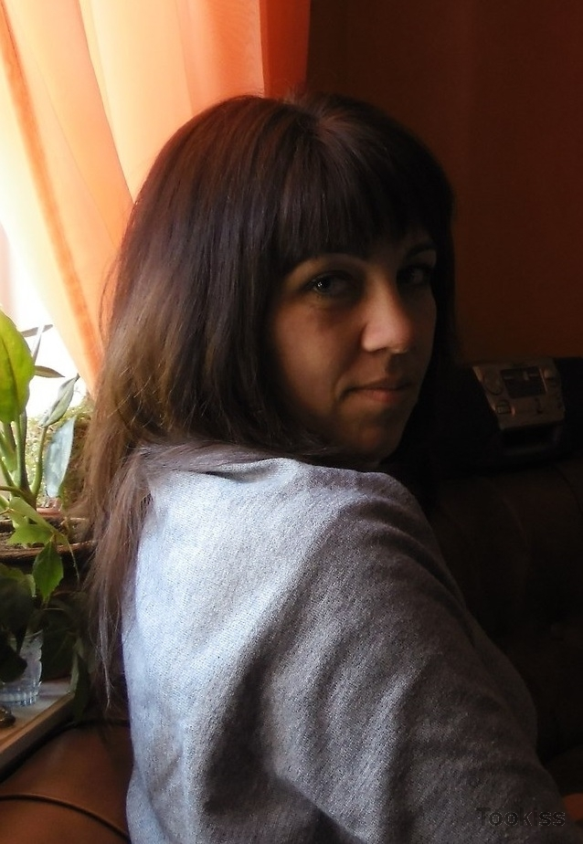 ViolaMaus – Spanische Stiefmutter und Kameradentochter zum ersten Mal