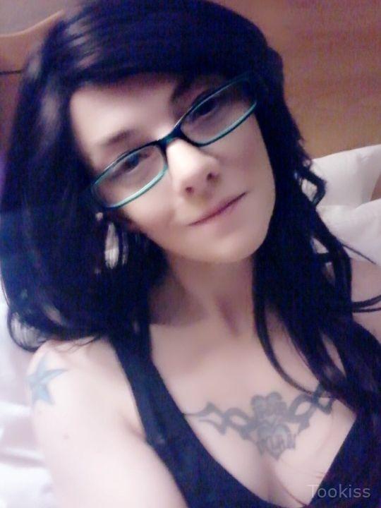 Cappuccino_ – Lustvolle Teen russische Jade und agile Pussy Tester