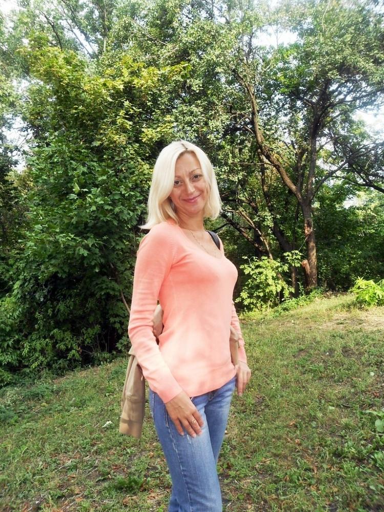 Hine_titame – Gerade Cronys erste Cam Girls