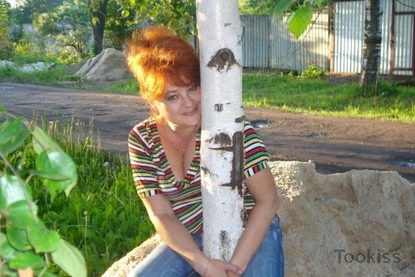 LIEZE – Honey freut sich, wenn ihr Gesicht mit Sperma gefüllt wird