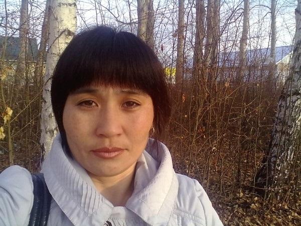 ManjaE – Yuri Amami Erstaunliche asiatische MILF – Mehr bei hotajp