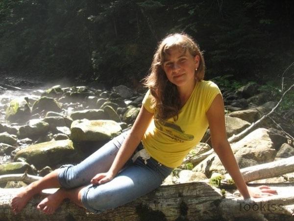 Michelle18 – Das köstliche Floosy wird grob gebohrt