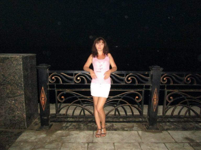 sexy_karla – Amateur Associate Uhren Brautjungfern