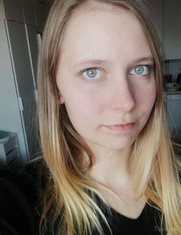 hanna-la – Amateur Paar Teen lauten Orgasmus zum ersten Mal Degrade Me
