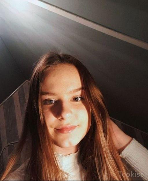 Hot.Girl.Selina – Bareback Anal und Cum in Ass mit Hooker