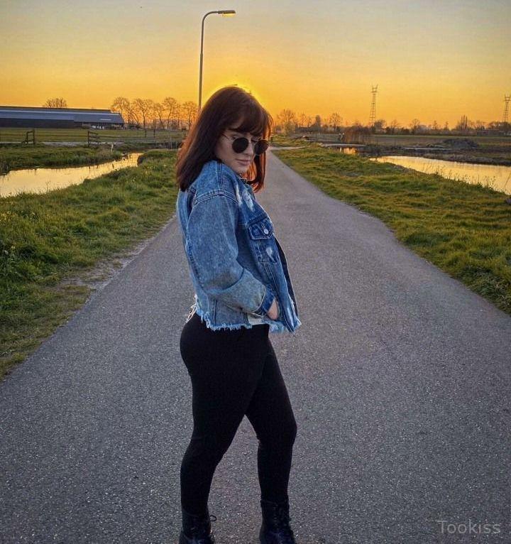 Hot_Irmelie – Schmutzige russische Freundin Margarita C fickt