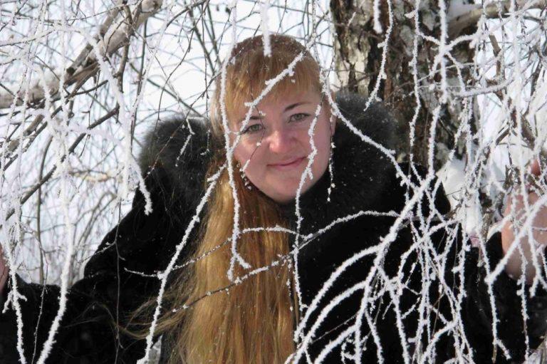 KirLiebling – Blonde zierliche Latina schockierender Oralsex