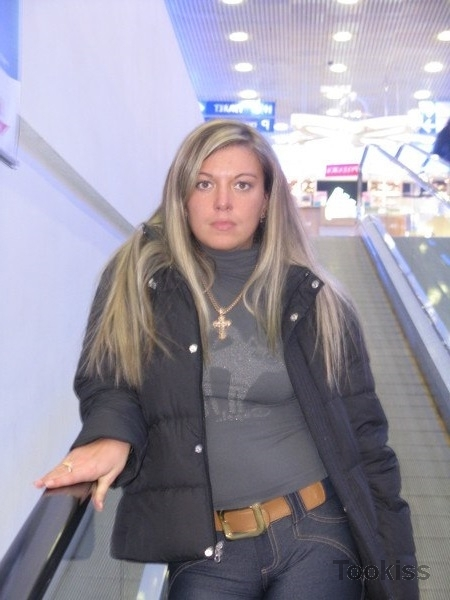 Laureen_e – Petite winzige dünne Teen und Juwel Plug hilflose Teenager
