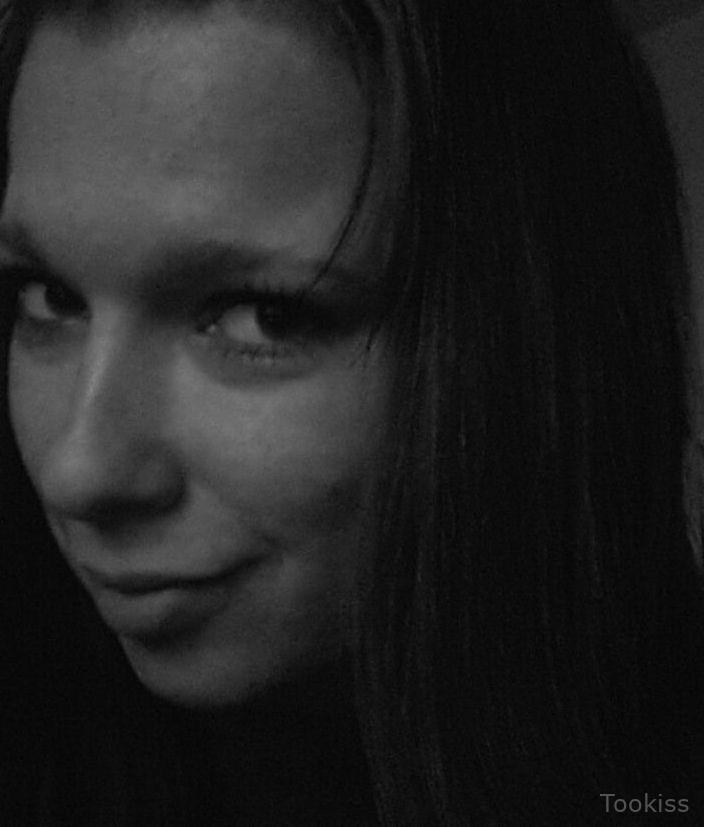 LiliannNNa – Leckere russische blonde Schatz Cassie bläst gut