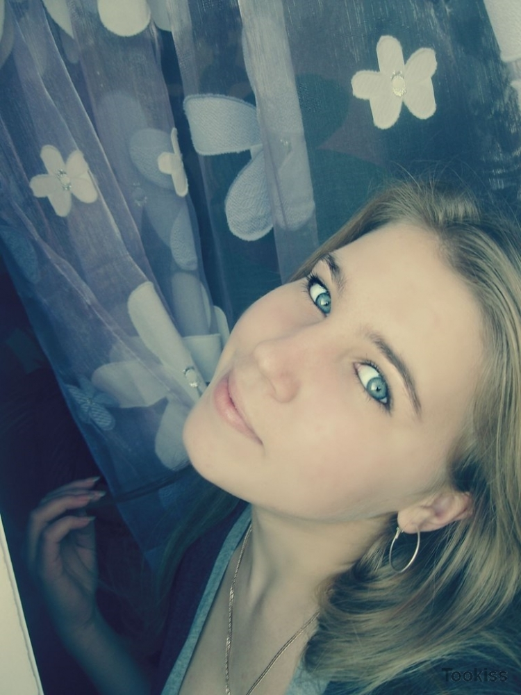 maus_Sana – Teen Blonde zum ersten Mal Analsex