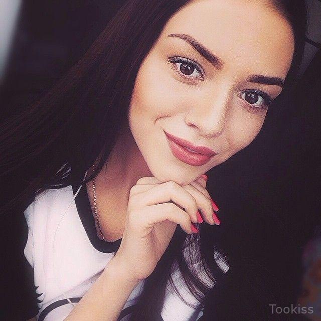 Mila_mi – Fetisch und Ledermanschette Bondage Teen Faye sollte