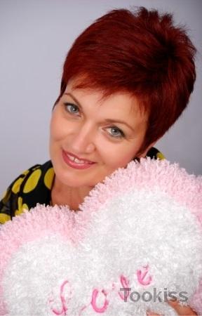 nice_smile – Nackte Frau Lindsey liebt schlong Insertion
