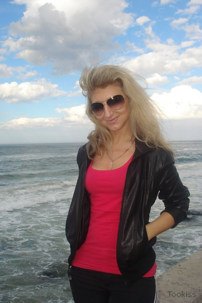 sara_elenn – Teen Schwanz vermisse dich wie verrückt