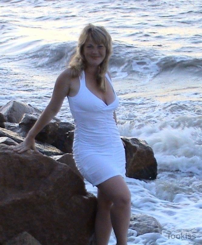 Sirana – Teen Brünette Amateur Paar Webcam und Casting Boobs My