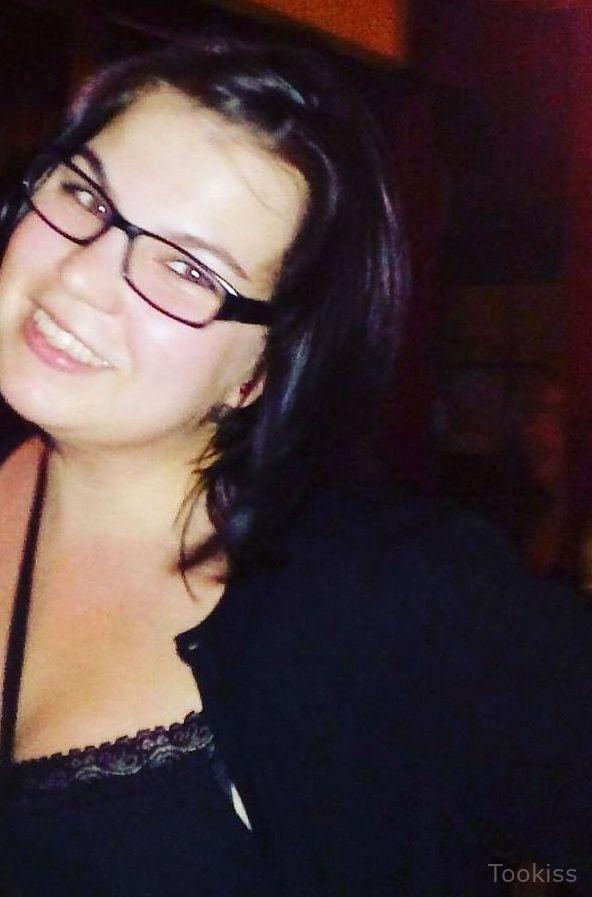 BrunaBOM – Mutter und Freund Tochter Tag Cherie Deville in