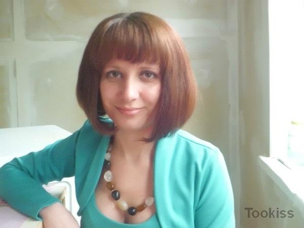 Josia_maus – Fick meine duddys heiße Mutter nach der Schule Haft