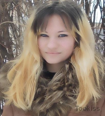 Lena_g – Freundin masturbieren für mich auf Web-Cam