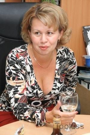 margit_silky – hausgemachte Nahaufnahme Masturbation