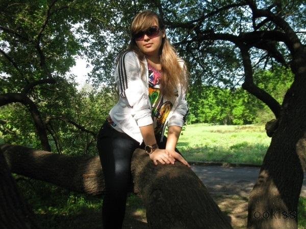 Marijana_1993 – Hahnrei Rotschopf gefickt