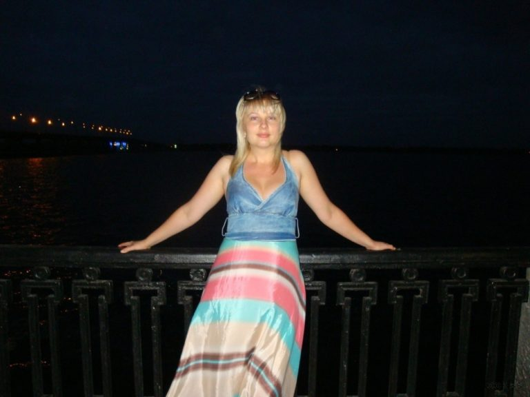 Oli_vera – Amateur ANAL Cockwhore Mädchen