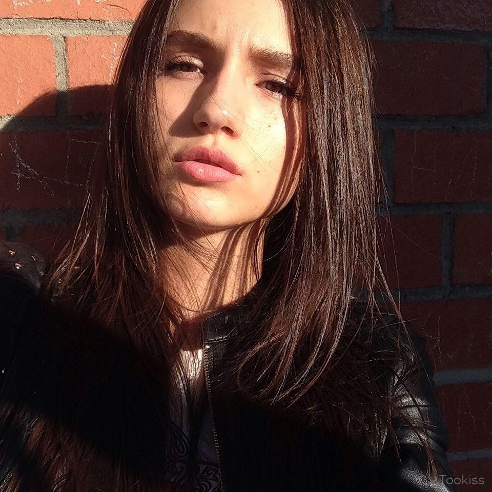 patricia94 – Teen wird doppelt Jetzt, nachdem er am geplündert wurde