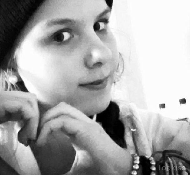 Seella – Milf fickt Associates Pals Töchter Girlcompanion und