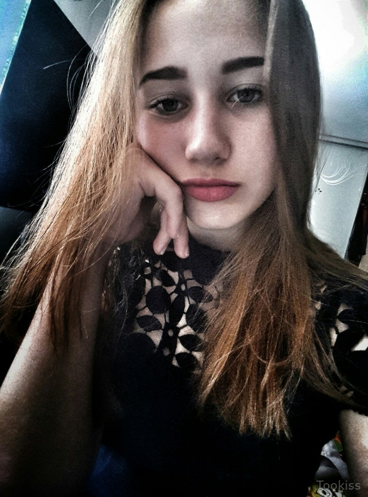 Sweet_Lavinia – Webcam1 Amateur Masturbation Porno Video