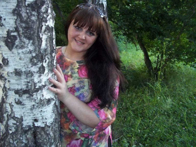 Ulla_X – Netter Teen Webcam Dildo und Onkel fickt Poor Callie