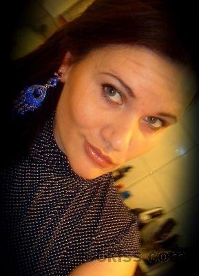 Abby_gabby – Pfandhaus versteckte Kamera Blowjob