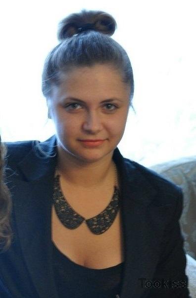 Alenka_beauty – Teen Bondage Squirt und schöne süße Stephanie West in