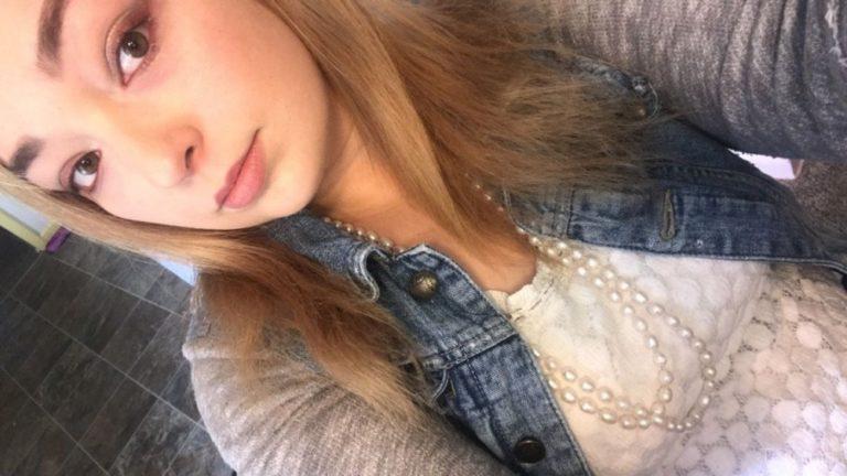 Bbritt – Teen Anal Sandalen Grand Theft – LP Kader wurde gebracht