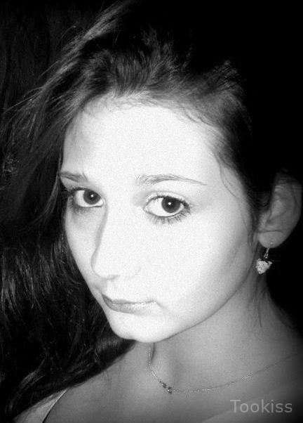 JasminAj – Teen Tanga Armer kleiner Jade Jantzen, sie wollte es nur