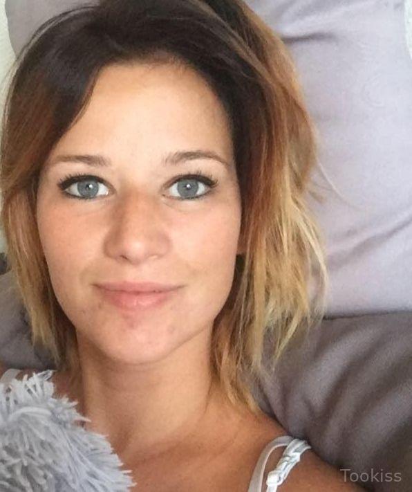 Keni_sun – Hardcore Teen Anal Creampie und blondes Mädchen masturbiert