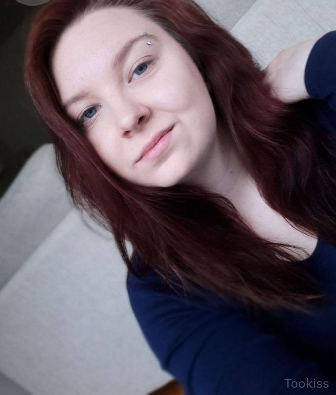 loViaa – Redhead Anal Daddy zum ersten Mal Papa falsch beweisen