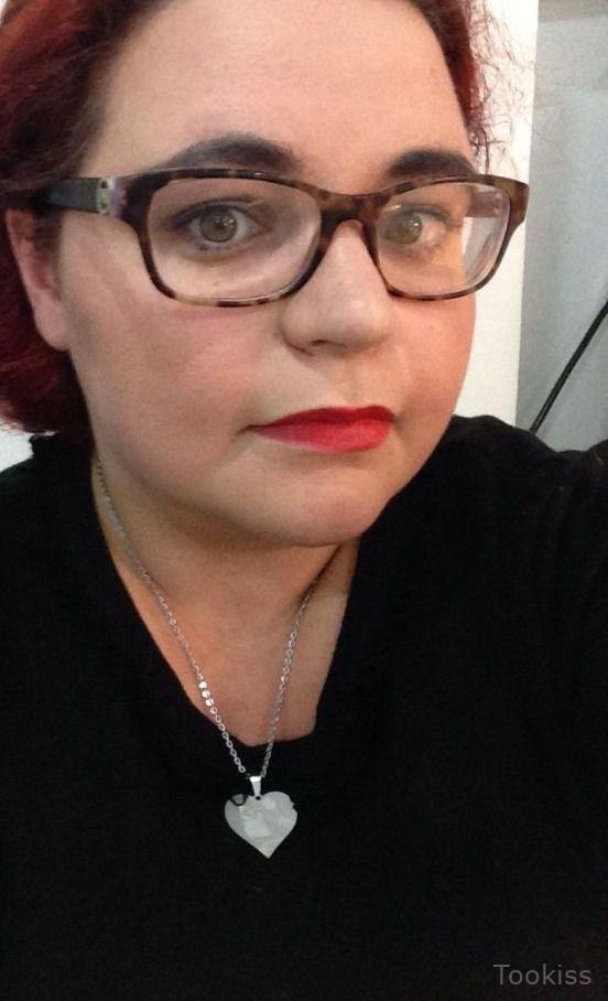 sweetAda – Teen Brille dp und brutale Bondage Cummie, das Painal Cum