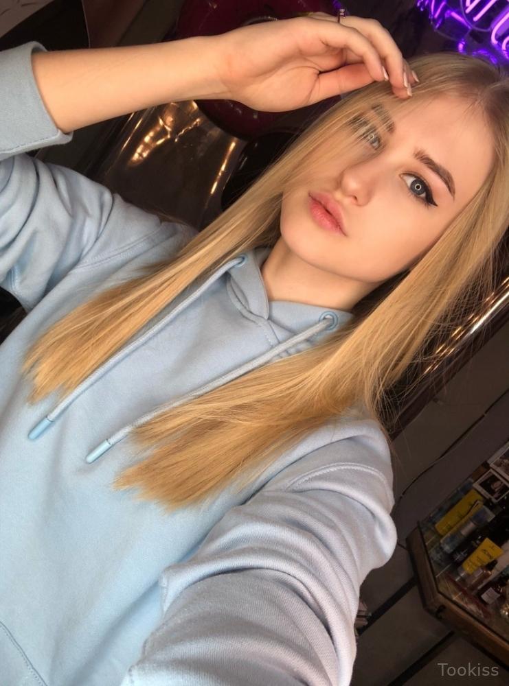 Blond_buster – Dusche Bondage und Stiefvater Bestrafung Analmal Training