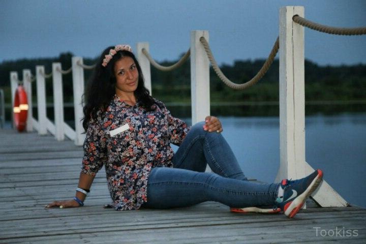 Claudia_Clau_DiA – Klassenzimmer Bondage xxx Arme kleine Latina Teen Gina