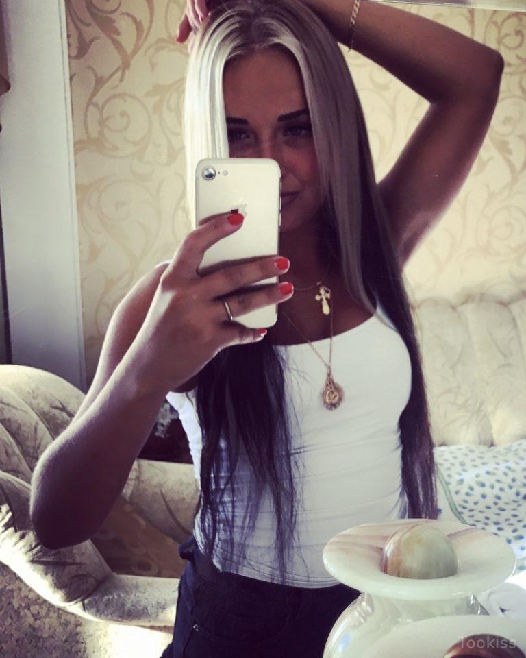 DoRoDoRa – Enge Teen Pussy gedehnt und junge Amateur Solo Best