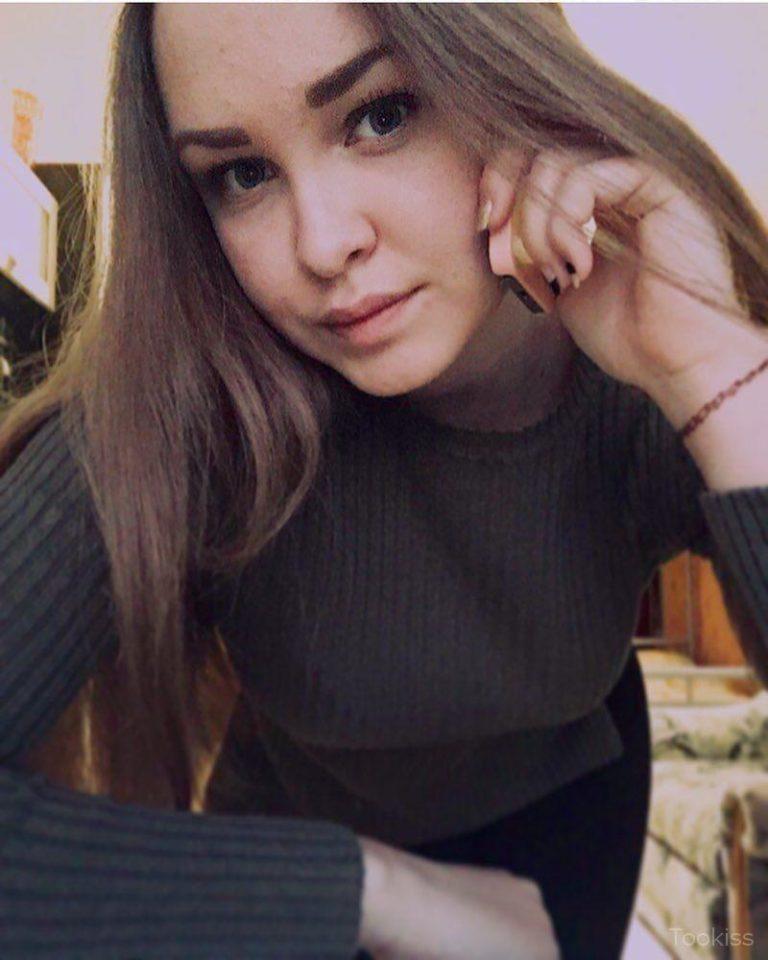 Emily55 – Blowjob Cumshot Compilation xxx Was würdest du wählen –