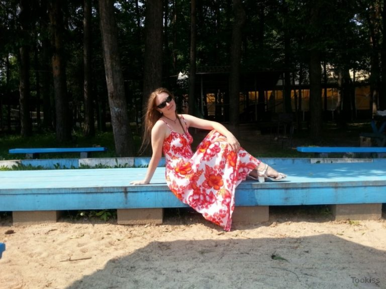 Honna – Lewd Liebling machte ein Fanglutschgefühl