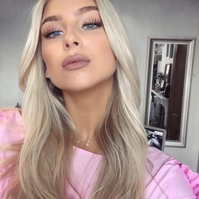 Milamayer – Dishy russische schöne Freundin wird Hardcore gebohrt
