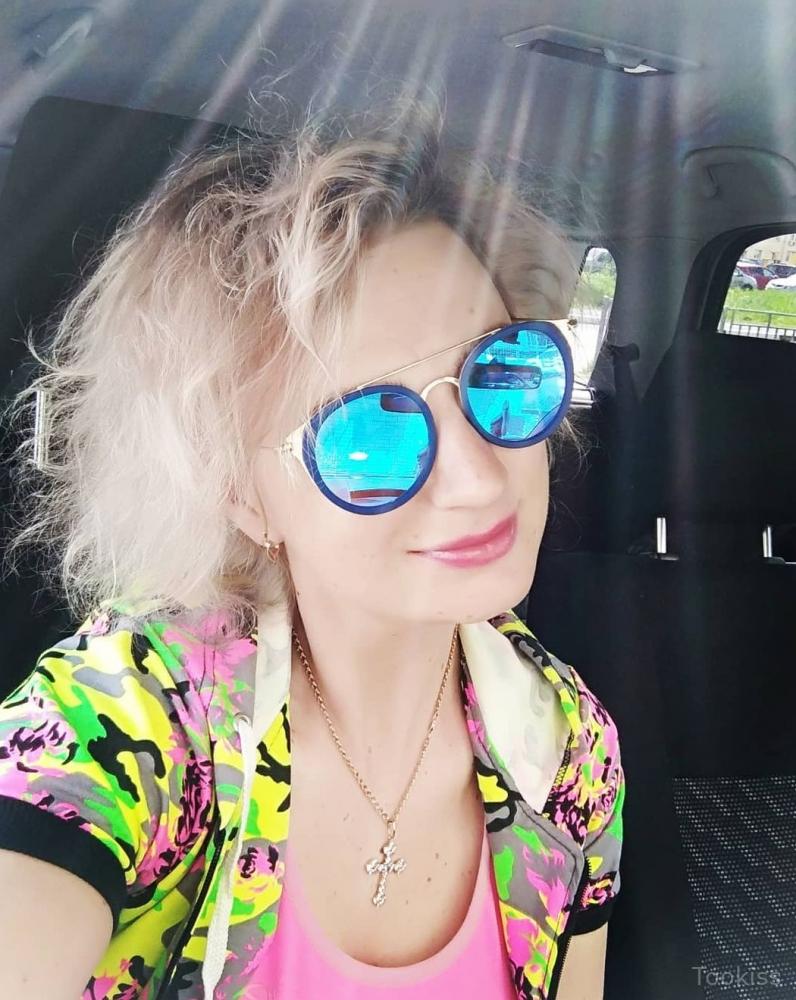 Sarah_Blond – Milf Eva hart gefickt von BBC Muschi und Arsch zerstört