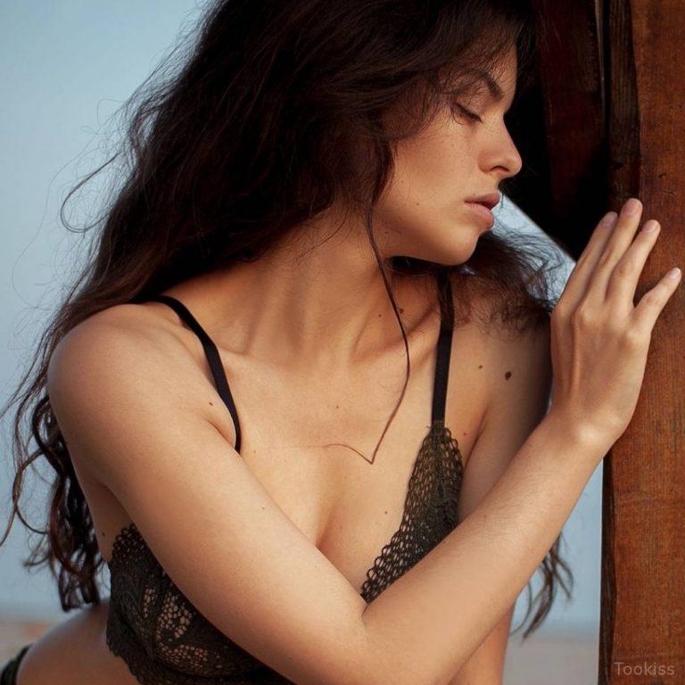 SexySarah – Amateur Teen Finger ficken und Escort Hotel HD Schwimmen in